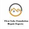 Clear Lake Foundation Repair Experts