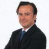 Luigi Giubbolini