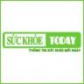 SucKhoeToday.Info