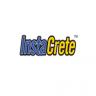Insta Crete