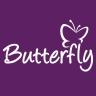 Butterfly Pakistan