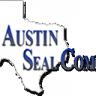 Austin Seal