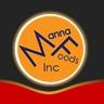 Manna Foods Inc.
