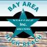 Bay Area High Reach