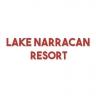 Lake Narracan