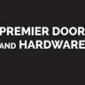 Premier Doors And Hardware