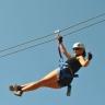 Adrenaline Rush Zip Line Tours LLC