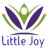 Little Joy India