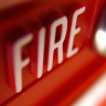 Daytona Fire and Safety Equipment, Inc