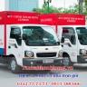 Dịch vụ chuyển nhà Thành Hưng - chuyển nhà trọn gói Hà Nội - dọn nhà giá rẻ uy tín chuyên nghiệp