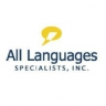 All Languages Specialists, Inc