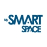 My Smart Space