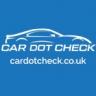 CarDotCheck