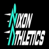 Nixon Athletics