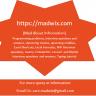 Madwix - Mad about information