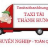 Taxithanhhung