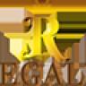 Satya Regalia