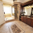 Mason Flooring & Carpet Cleaning