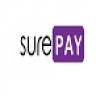 Surepay88 Online Payment Service