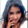 Jayshree Darpan