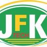 JFK Tech