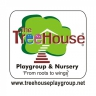 Treehouse Playgroup