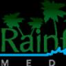 rainforestmedspa