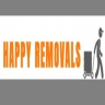 Happy Removals