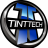 Tint Tech LTD