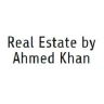 Real Estate By Ahmed Khan