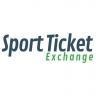 SportTicketExchange