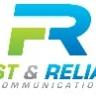 F&R Telecommunications Inc