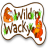 Wild 'n' Wacky