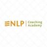 NLP Training in Mumbai