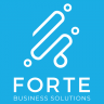 Forte Business Solutions