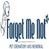 Forget Me Not Pet Cremations