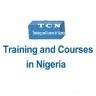 Training and Courses in Nigeria