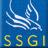 Sri Sukhmani Group Of Institutes