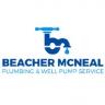 Beacher McNeal Plumbing & Well Pump Service