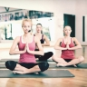 Studio Pilates Fitness & Wellness