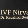Dr. Kaushiki Dwivedee