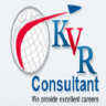 Job Placement and Consulting Services USA