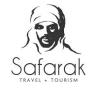 SafarakTours