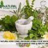 Naturalherbs Clinic