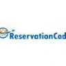 Reservation Code