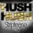 Hush Auckland