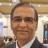 Dr Asad Toor