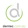 Dentec Practice Design & Fitout