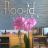 Floo-id Yoga