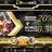Domino420 Agen Judi Online dan Poker Online Terpercaya
